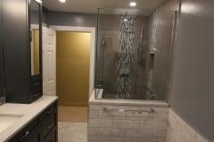 Cando Renos - Complete Bathroom Renovations