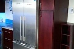 CanDo Renos - cupboards