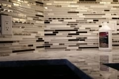 CanDo Renos - kitchen tiling