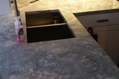 CanDo Renos - kitchen counters