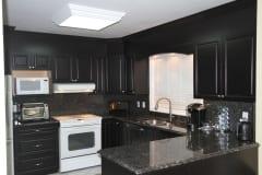 CanDo Renos - kitchen cupboards