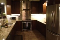 CanDo Renos - complete kitchen renovations