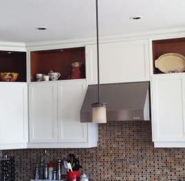 Kitchen-1-After-269x263