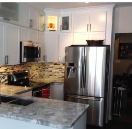Kitchen-2-After-269x263