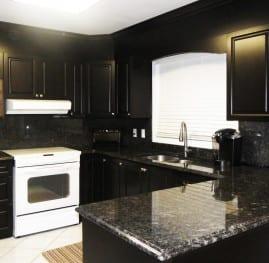 Kitchen-3-After-269x263